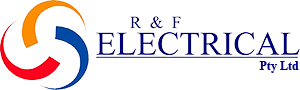 R & F Electrical Contractors